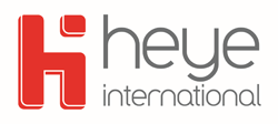 heye international